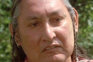 Will Sampson Death Cause and Date