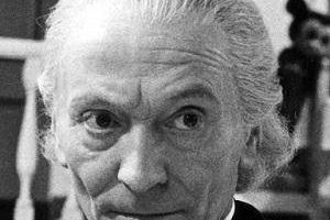 William Hartnell Death Cause and Date