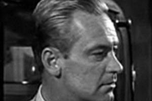 William Holden Death Cause and Date