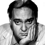 Zero Mostel Death Cause and Date