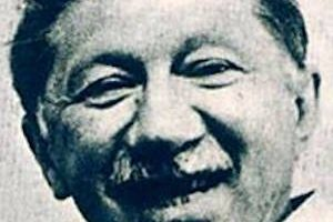 Abraham Maslow Death Cause and Date