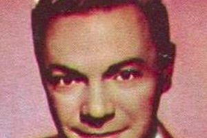 Alan Freed Death Cause and Date