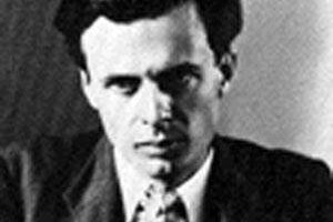 Aldous Huxley Death Cause and Date