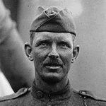 Alvin York Death Cause and Date
