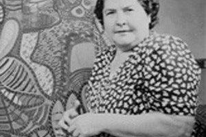 Amelia Peláez Death Cause and Date