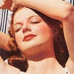 Ann Sheridan Death Cause and Date