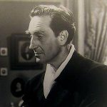 Basil Rathbone Death Cause and Date
