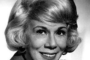 Bea Benaderet Death Cause and Date