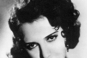 Bebe Daniels Death Cause and Date