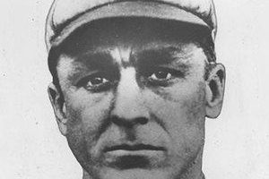 Branch Rickey Death Cause and Date