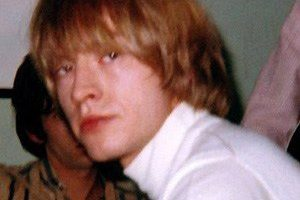 Brian Jones Death Cause and Date