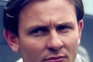 Bruce McLaren Death Cause and Date