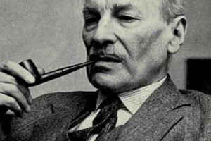 Clement Attlee Death Cause and Date