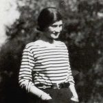 Coco Chanel Death Cause and Date