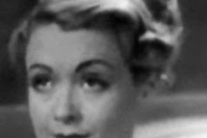 Constance Bennett Death Cause and Date