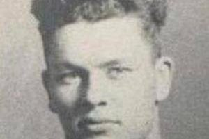 Curly Lambeau Death Cause and Date