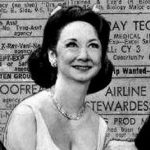 Dorothy Kilgallen Death Cause and Date