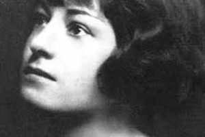 Dorothy Parker Death Cause and Date