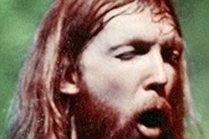 Duane Allman Death Cause and Date