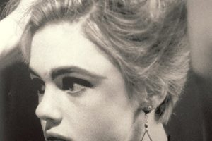 Edie Sedgwick Death Cause and Date
