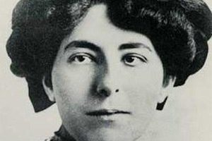 Edna Ferber Death Cause and Date