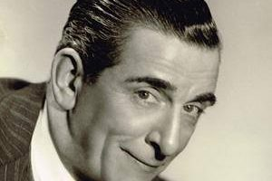 Edward Everett Horton Death Cause and Date
