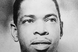 Elmore James Death Cause and Date