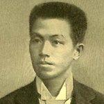 Emilio Aguinaldo Death Cause and Date