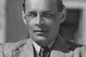 Erich Maria Remarque Death Cause and Date
