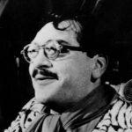 Ernie Kovacs Death Cause and Date