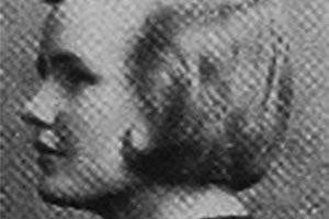 Frances Farmer Death Cause and Date