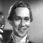 Franchot Tone Death Cause and Date