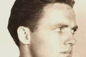 Frank Albertson Death Cause and Date