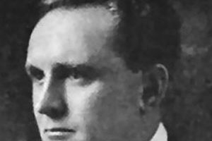 Frank Borzage Death Cause and Date