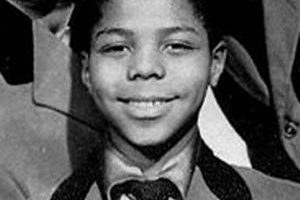Frankie Lymon Death Cause and Date