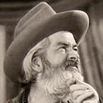Gabby Hayes Death Cause and Date
