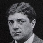 Georges Braque Death Cause and Date