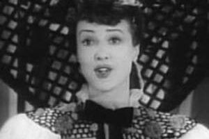 Gypsy Rose Lee Death Cause and Date