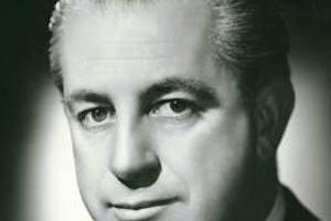Harold Holt Death Cause and Date