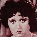 Helen Kane Death Cause and Date