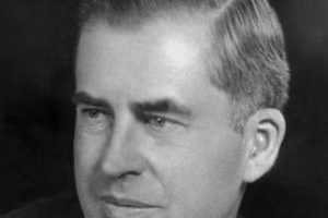 Henry Wallace Death Cause and Date