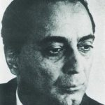 Homi J. Bhabha Death Cause and Date