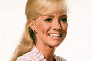 Inger Stevens Death Cause and Date