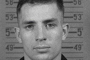 Jack Kerouac Death Cause and Date