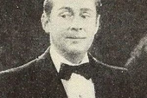James Dunn Death Cause and Date