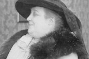 Jane Darwell Death Cause and Date