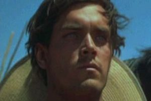 Jeffrey Hunter Death Cause and Date