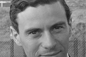 Jim Clark Death Cause and Date