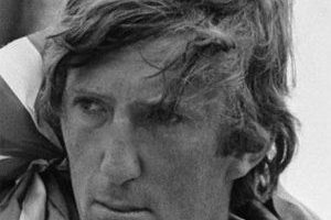Jochen Rindt Death Cause and Date