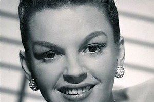 Judy Garland Death Cause and Date